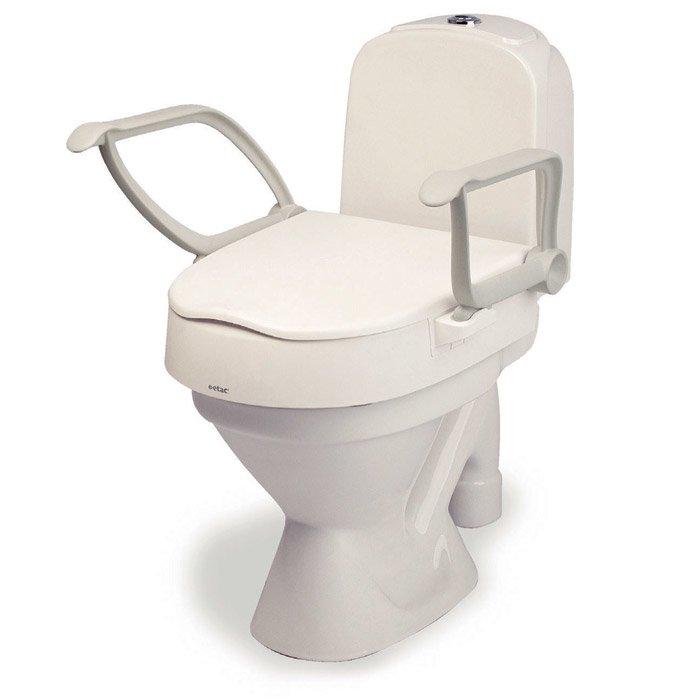 WC-tuolit ja -korokerenkaat