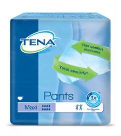TENA Pants Maxi pussi