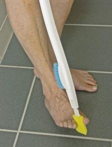 Jalkojenpesin