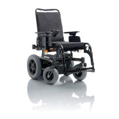 Sähköpyörätuoli Minko