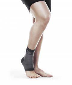 Nilkkatuki Rehband 6905 QD Knitted Ankle Support