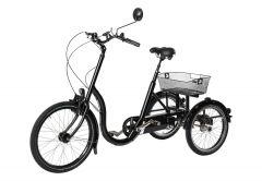 PF Mobility Stabilo 3-pyörä
