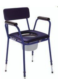 WC-tuolit