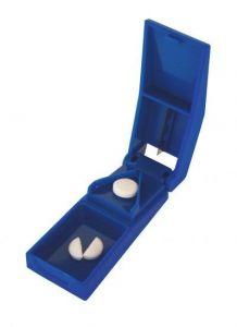 Tabletinpuolittaja