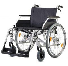 B&B Pyörätuoli S-Eco 300 XL