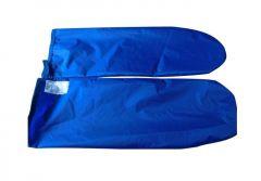 Transfer gloves liukuhanskat 50 x 20 cm