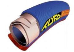 "TUFO MS3 urheilurengas 24x1"""