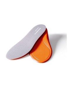 Rehband 93730 Pohjallinen