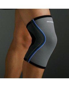 Polvituki Rehband Knee support, Core line 7751