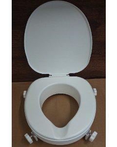 Pharmaouest Rehausse WC 7 cm