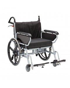 XXL Rehab Minimaxx pyörätuoli