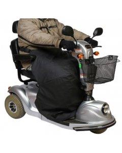 Lämpöviitta pyörätuoliin Mobilex