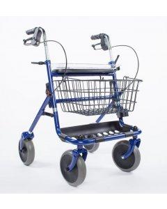 Rollaattori Basic