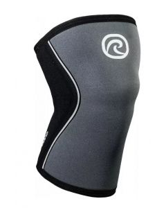 Polvituki Rehband RX Knee sleeve