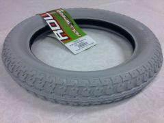 Potkupyörän rengas Suomi Tyres 54 - 203 (12 1/2 x 2.1)