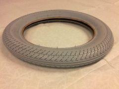 Potkupyörän rengas Kenda 54 - 203 (12 1/2 x 2 1/4)
