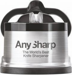 AnySharp Pro veitsenteroitin