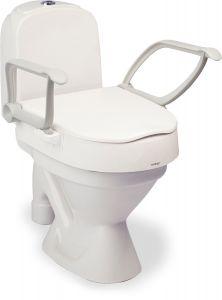 Etac Cloo WC-korottaja