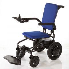 Kokoontaittuva sähköpyörätuoli Antano Fold&Go