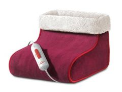 Jalkojenlämmitin Soehnle Comfort vital