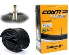 Sisärengas Continental 24x1 1/4 - 24x1.75 (32-507 - 47-544) AV