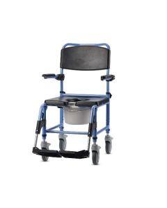 Suihkupyörätuoli TS-Aqua var.1
