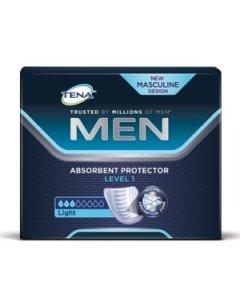 TENA Men level 1