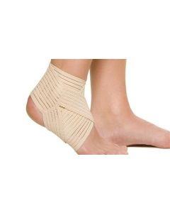 Nilkkatuki Ottobock Elastic Ankle Support 504