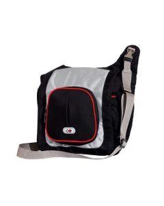 B&B Apino Citybag