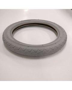 Potkupyörän rengas DSI SRI-69 47 - 203 (12 1/2 x 1.75)
